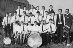 jugendkapelle-67